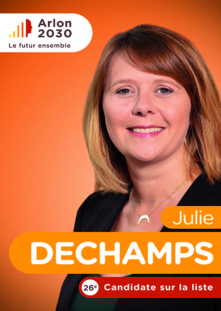 images/2018/ElectionsCommunales/Arlon/Arlon2030/Listes1/80175-CDH-Template_PRES-Conference-R3_Page_30_Image_0001