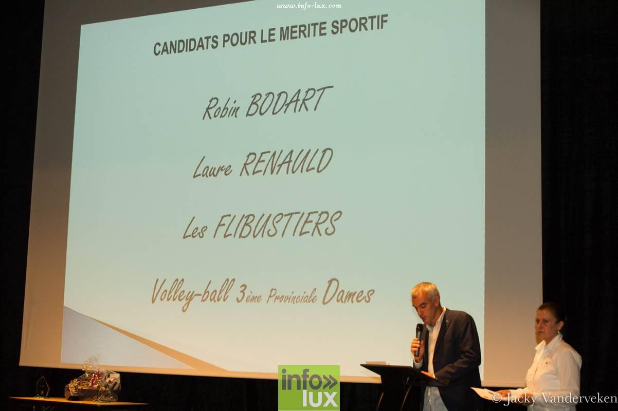 images/2018Betrix-sports1/Bertrix0034