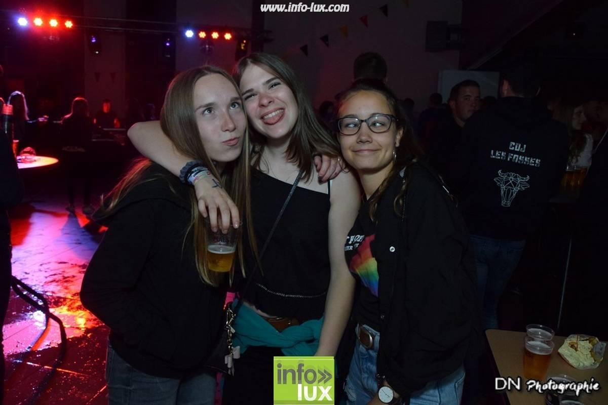 images/2018norman/2018Rossignol-cdj/Rossignol0011