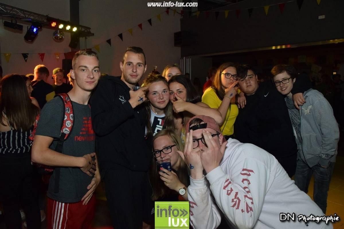 images/2018norman/2018Rossignol-cdj/Rossignol0021