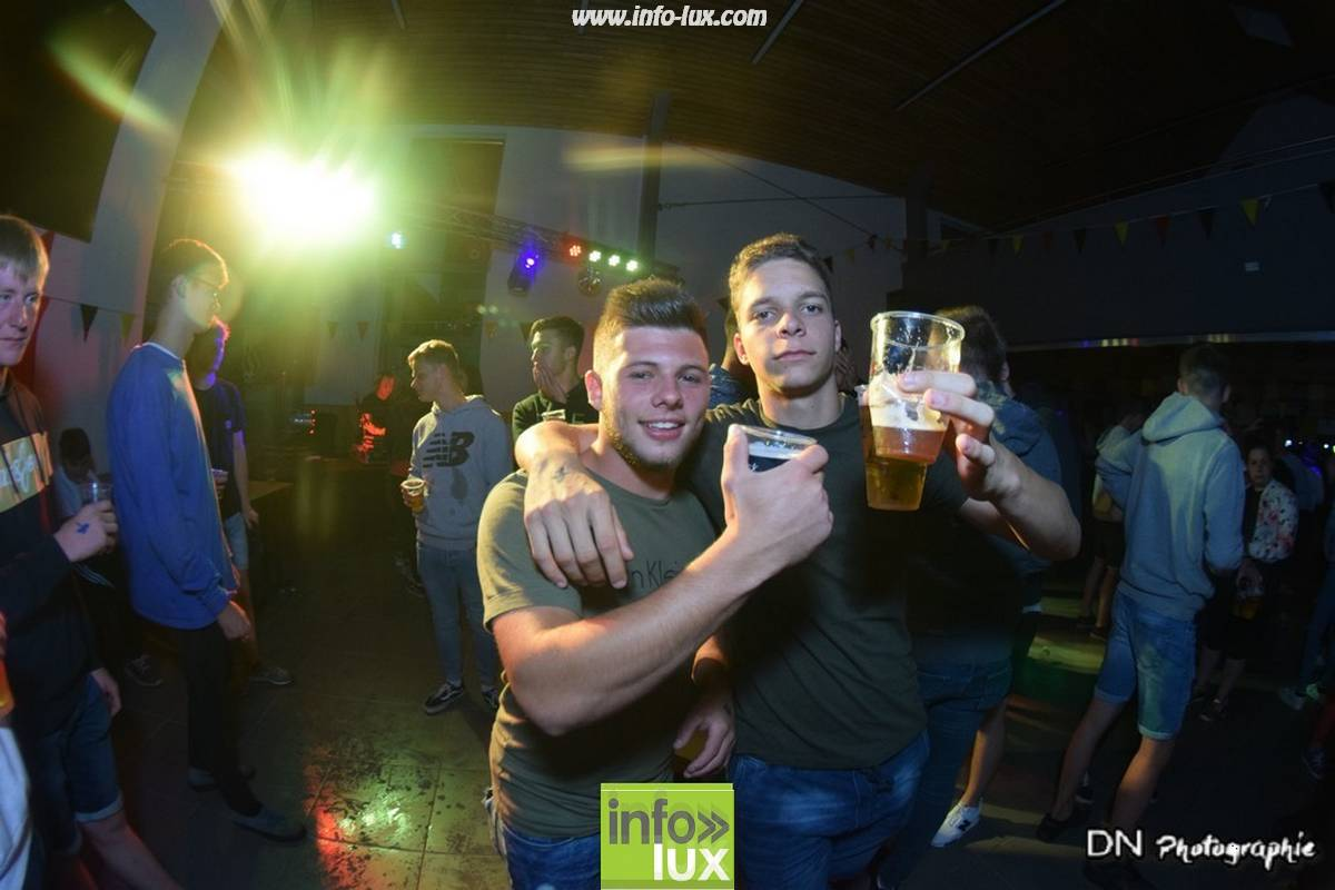 images/2018norman/2018Rossignol-cdj/Rossignol0030
