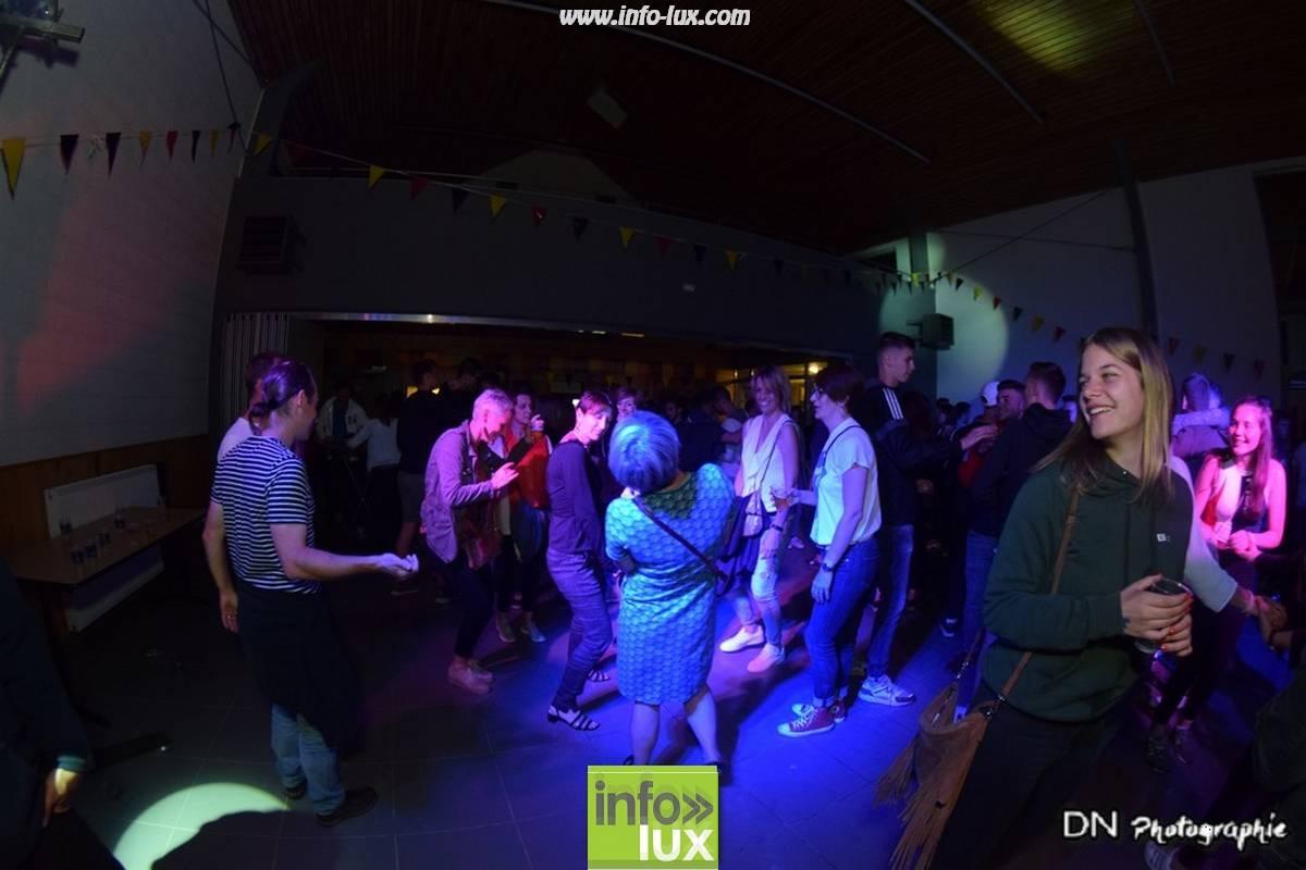 images/2018norman/2018Rossignol-cdj/Rossignol0032