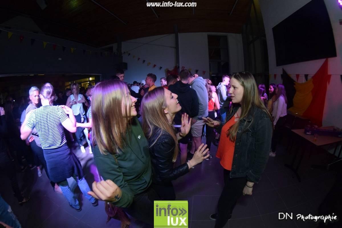 images/2018norman/2018Rossignol-cdj/Rossignol0038