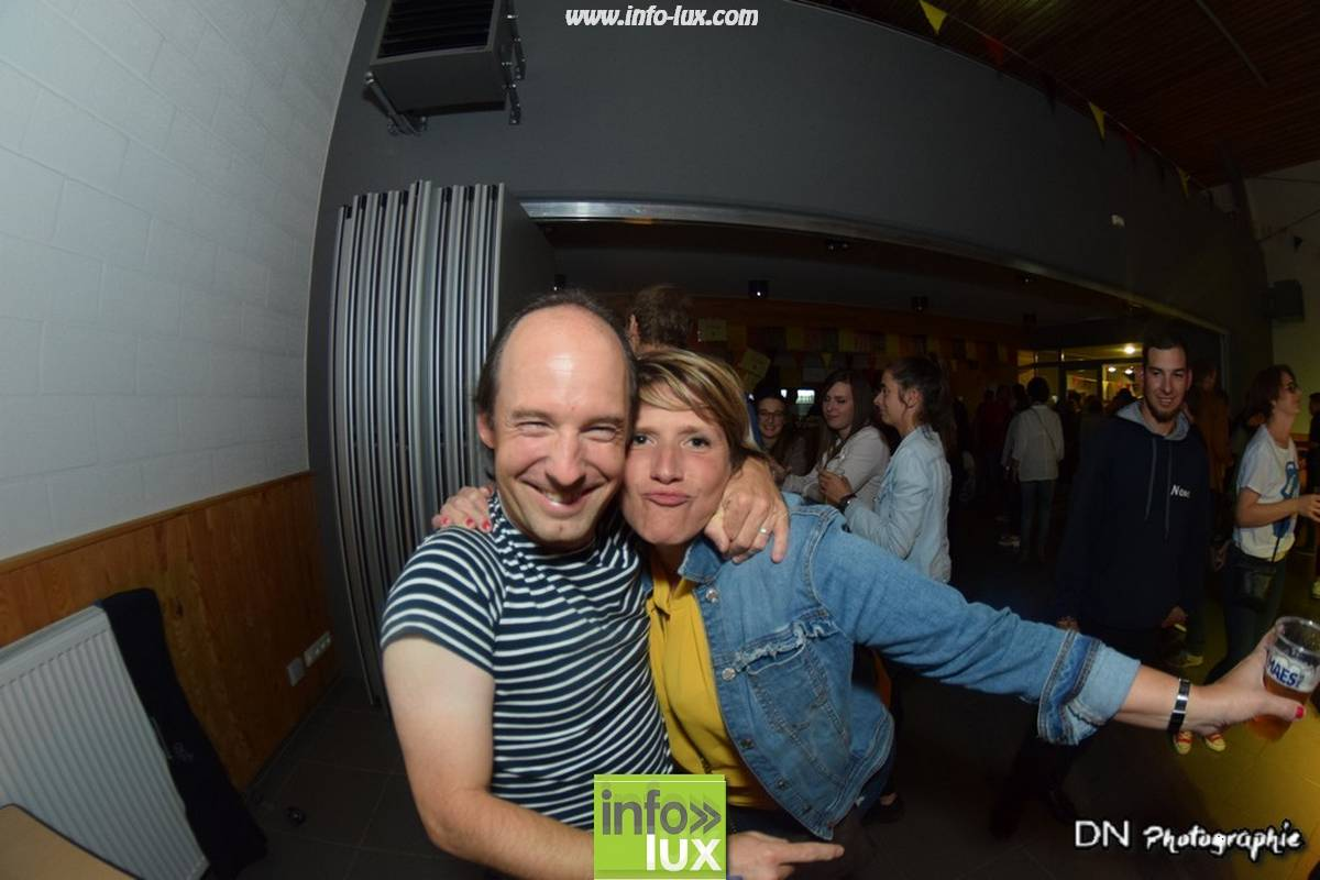 images/2018norman/2018Rossignol-cdj/Rossignol0055