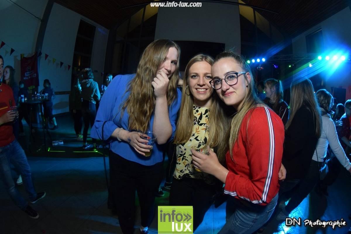 images/2018norman/2018Rossignol-cdj/Rossignol0089