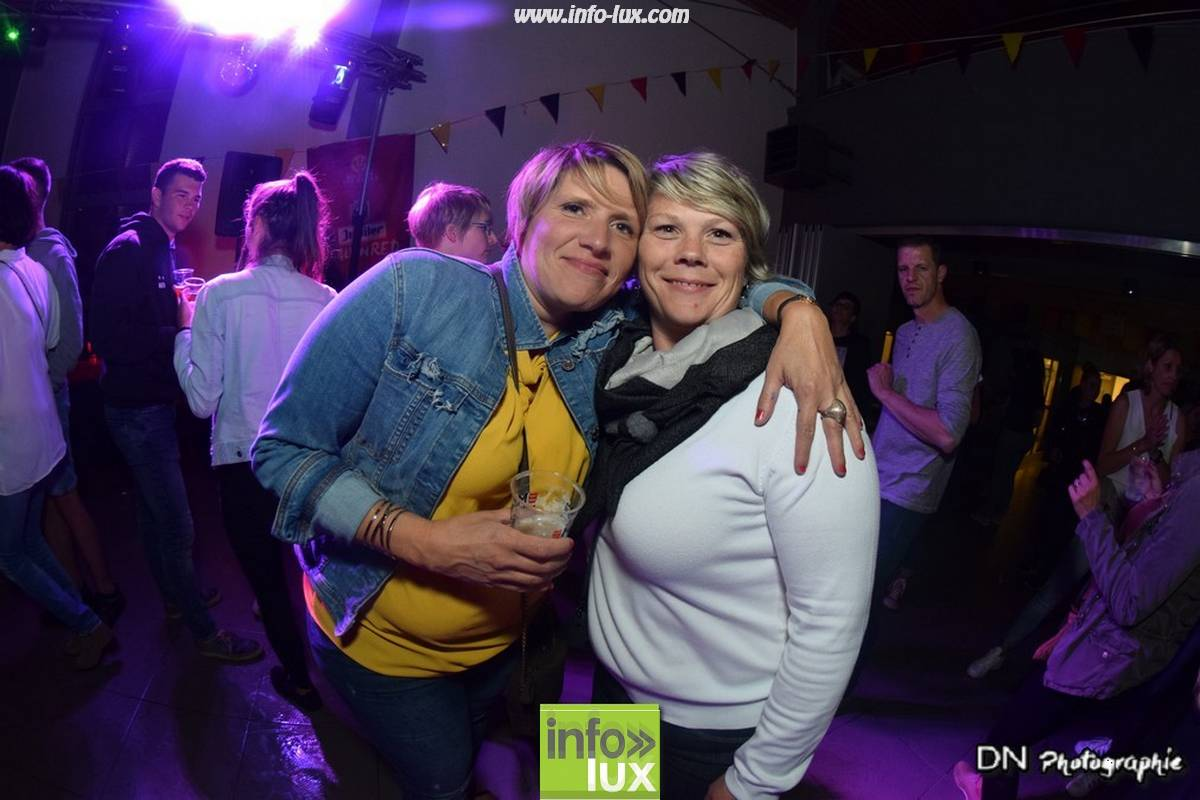 images/2018norman/2018Rossignol-cdj/Rossignol0093