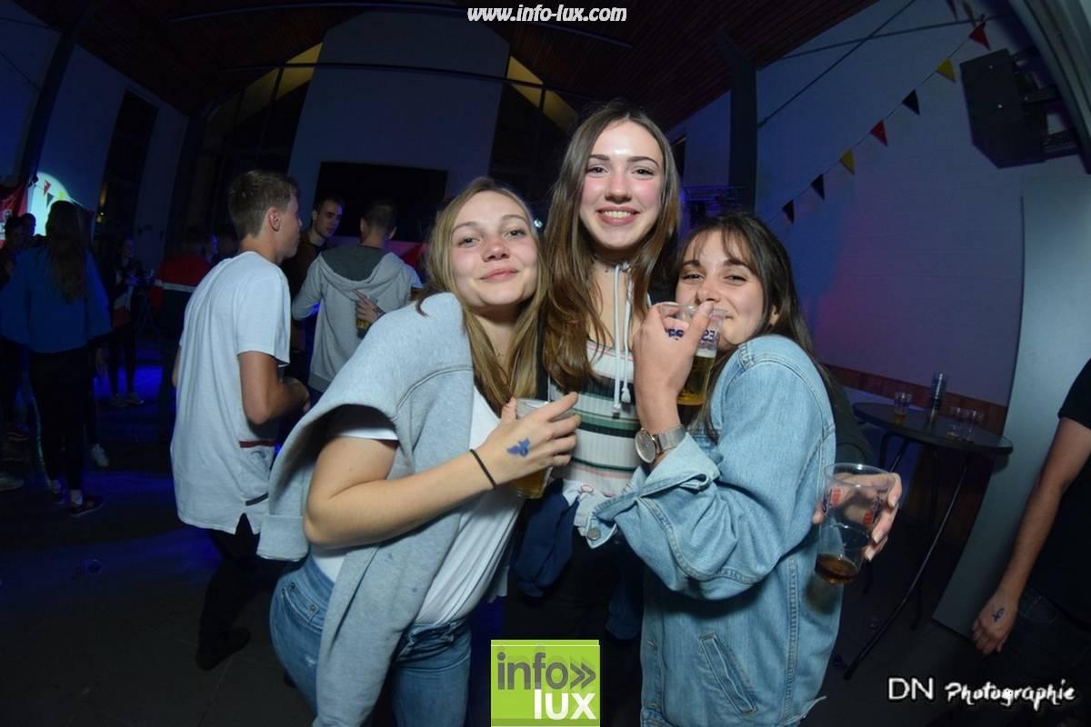 images/2018norman/2018Rossignol-cdj/Rossignol0113