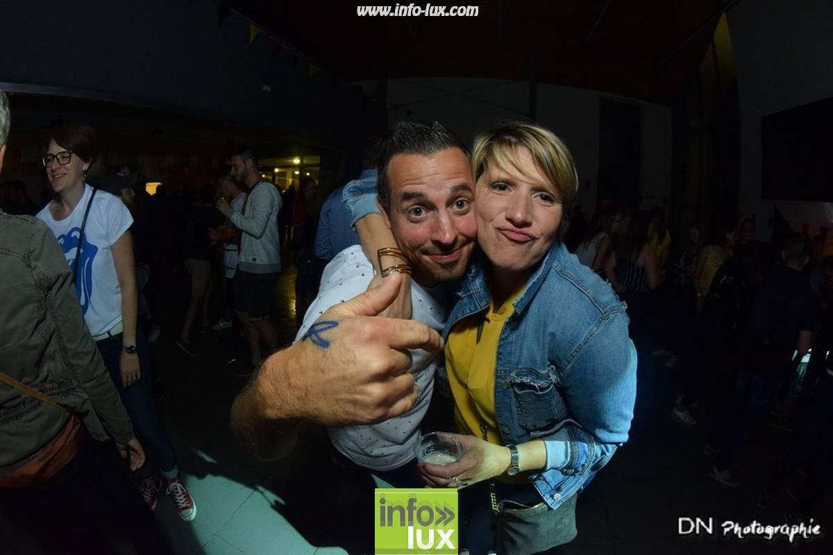 images/2018norman/2018Rossignol-cdj/Rossignol0118
