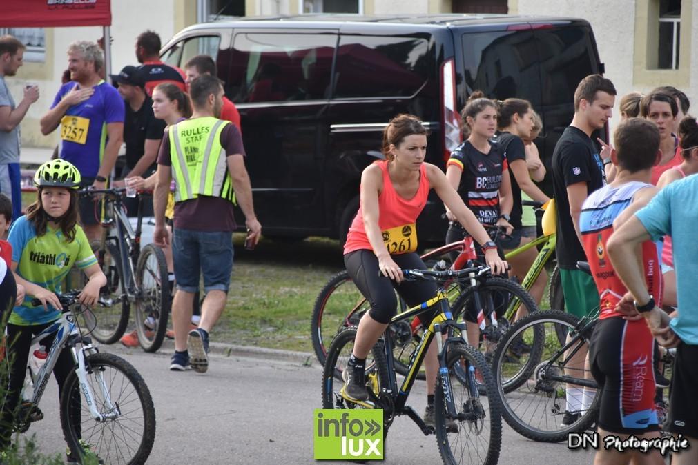 //media/jw_sigpro/users/0000002463/run bike rulles/image00002