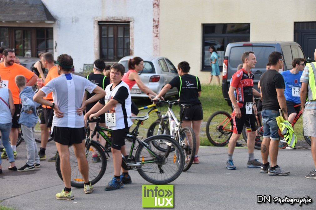 //media/jw_sigpro/users/0000002463/run bike rulles/image00003