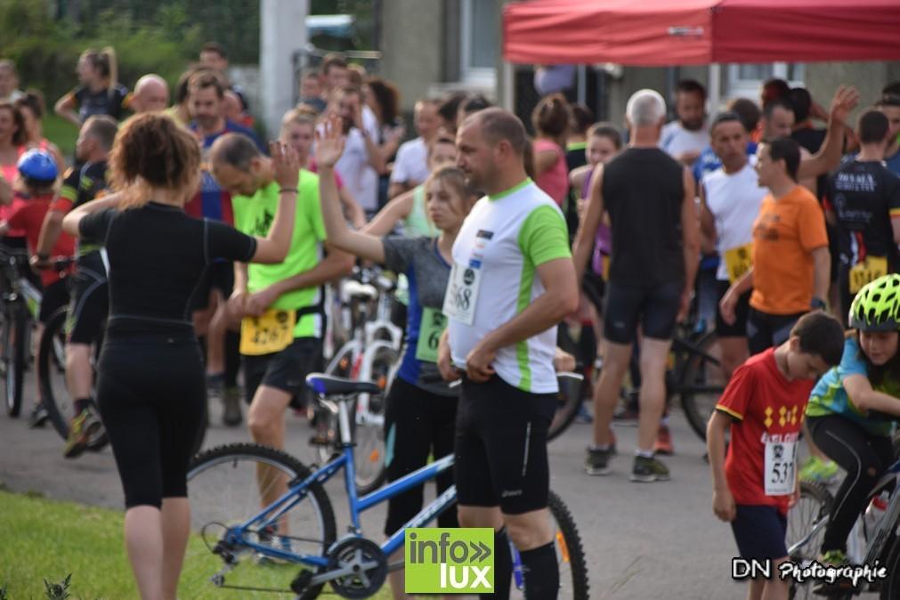 //media/jw_sigpro/users/0000002463/run bike rulles/image00005