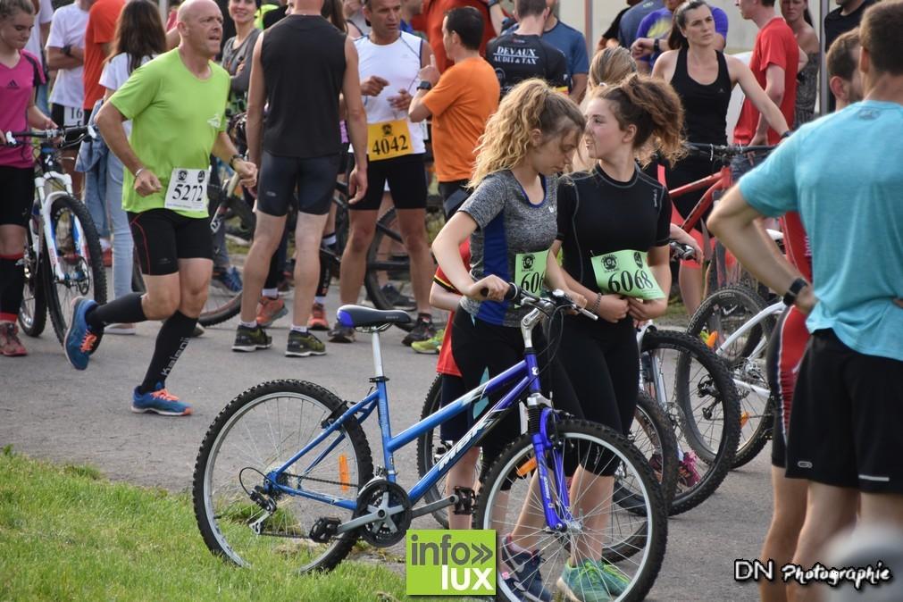 //media/jw_sigpro/users/0000002463/run bike rulles/image00006