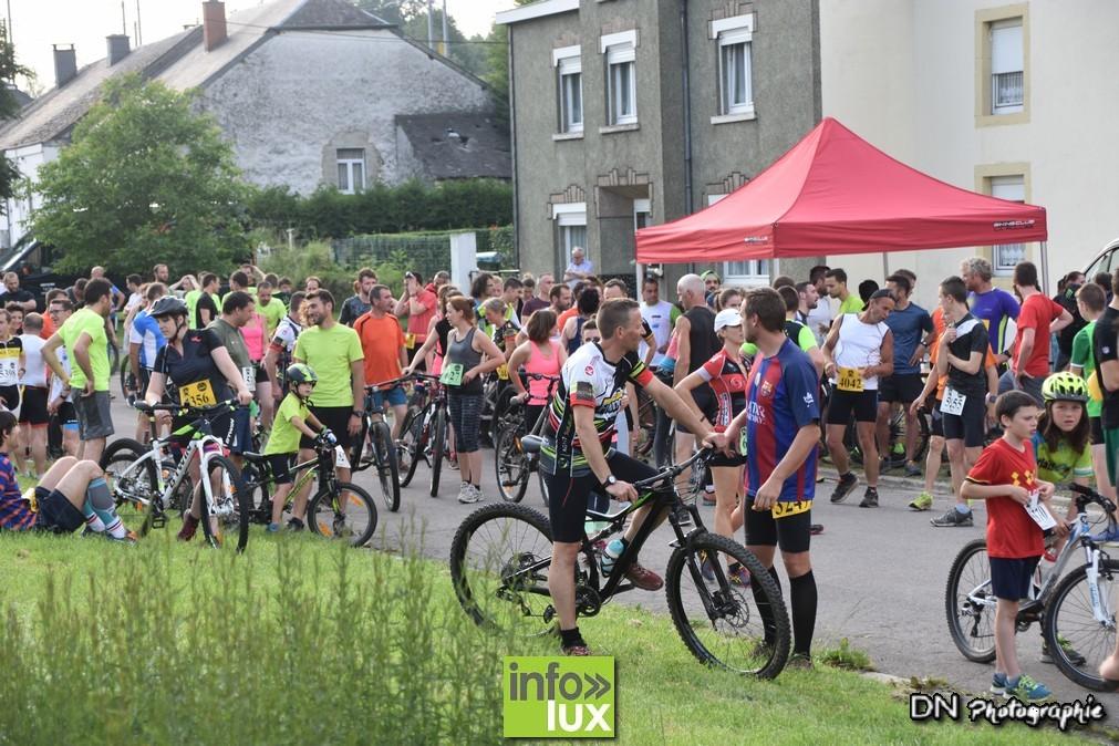 //media/jw_sigpro/users/0000002463/run bike rulles/image00010