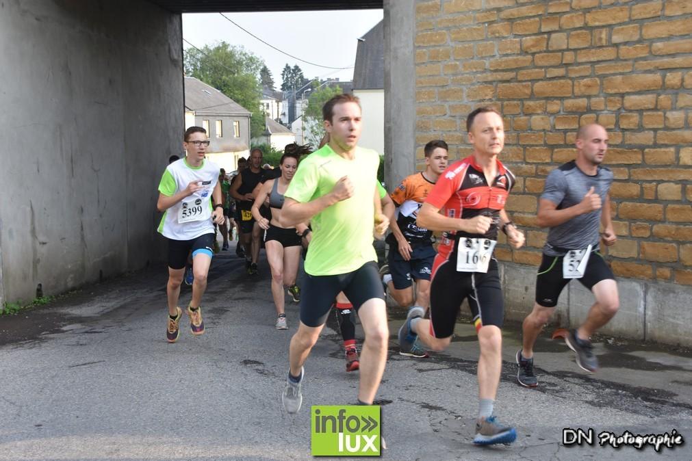 //media/jw_sigpro/users/0000002463/run bike rulles/image00017
