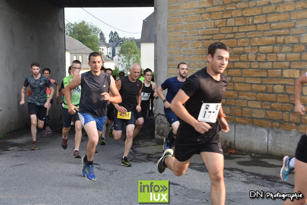//media/jw_sigpro/users/0000002463/run bike rulles/image00019
