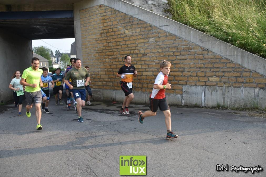 //media/jw_sigpro/users/0000002463/run bike rulles/image00044