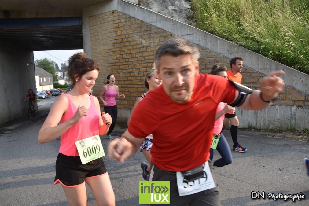 //media/jw_sigpro/users/0000002463/run bike rulles/image00051