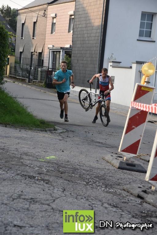 //media/jw_sigpro/users/0000002463/run bike rulles/image00056