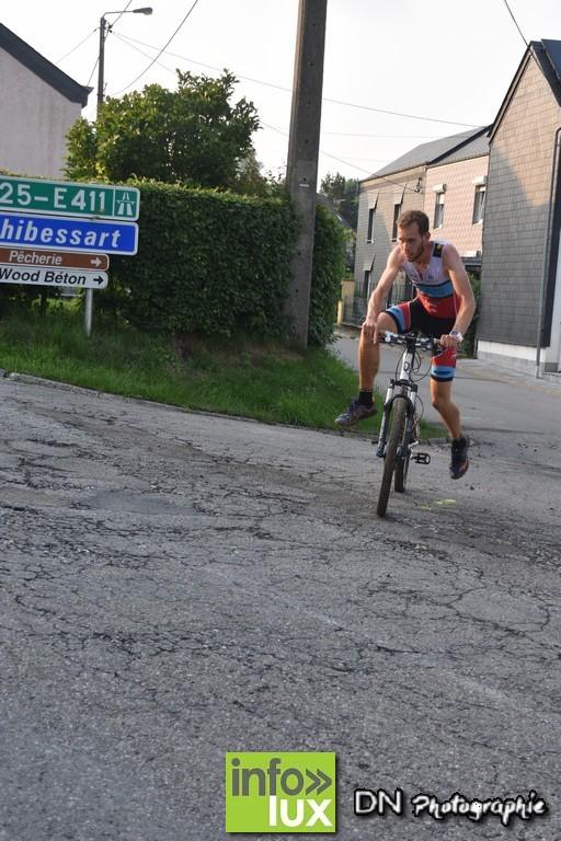 //media/jw_sigpro/users/0000002463/run bike rulles/image00057