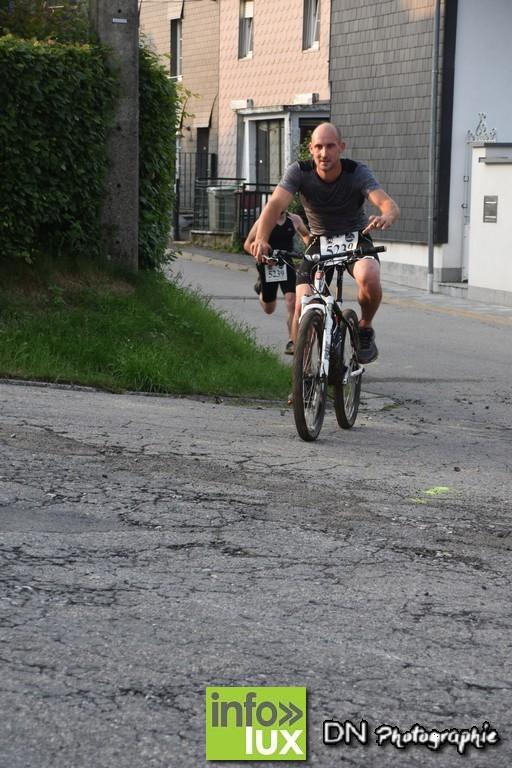 //media/jw_sigpro/users/0000002463/run bike rulles/image00058