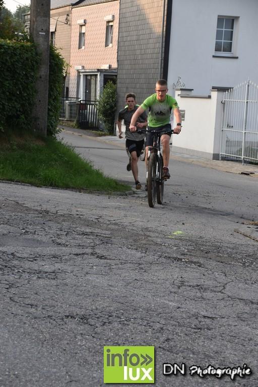 //media/jw_sigpro/users/0000002463/run bike rulles/image00060