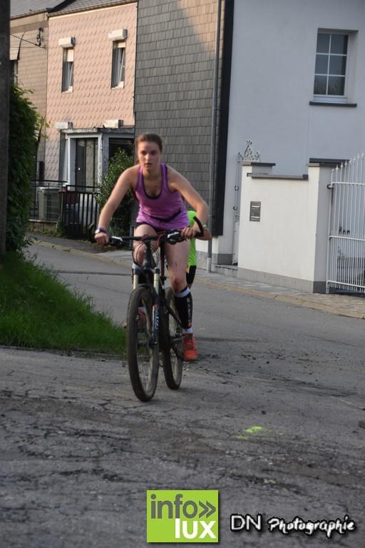 //media/jw_sigpro/users/0000002463/run bike rulles/image00065