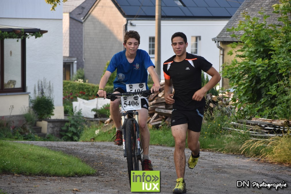 //media/jw_sigpro/users/0000002463/run bike rulles/image00069