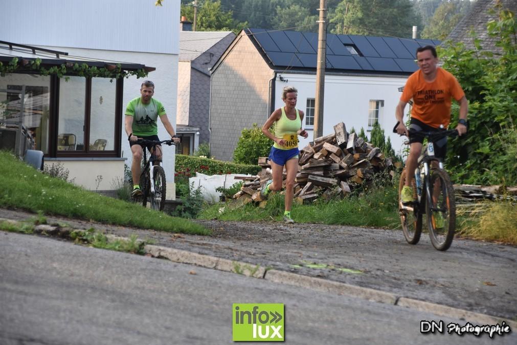 //media/jw_sigpro/users/0000002463/run bike rulles/image00075