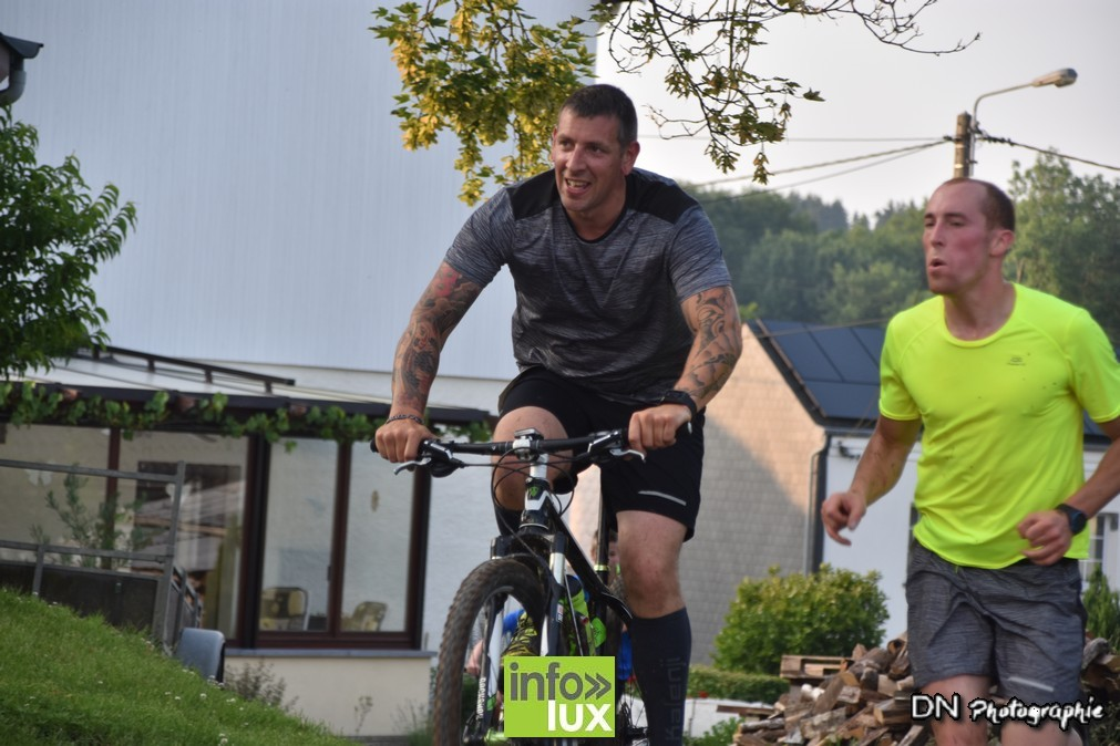 //media/jw_sigpro/users/0000002463/run bike rulles/image00078