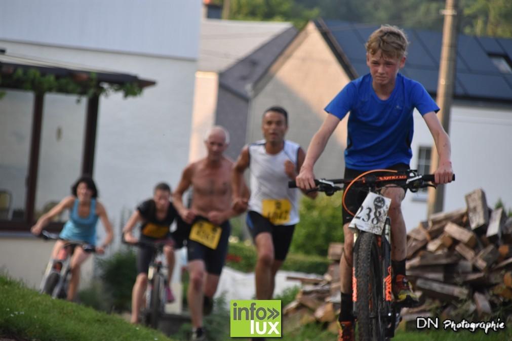 //media/jw_sigpro/users/0000002463/run bike rulles/image00080
