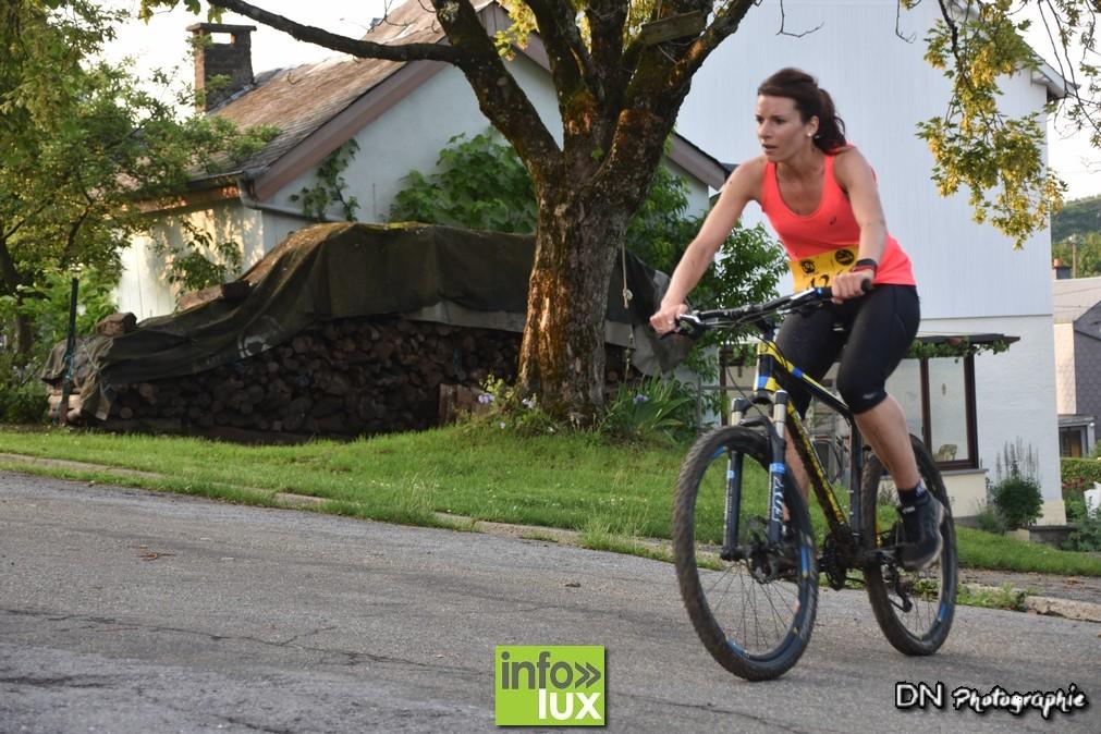 //media/jw_sigpro/users/0000002463/run bike rulles/image00082