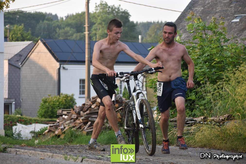 //media/jw_sigpro/users/0000002463/run bike rulles/image00083