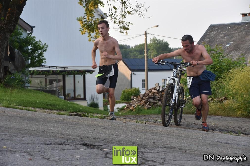 //media/jw_sigpro/users/0000002463/run bike rulles/image00084