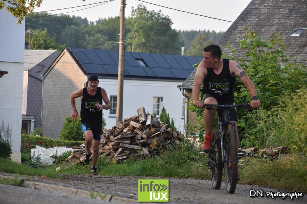 //media/jw_sigpro/users/0000002463/run bike rulles/image00085