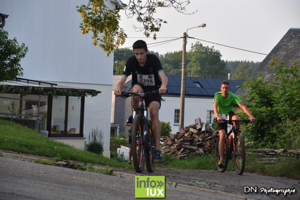 //media/jw_sigpro/users/0000002463/run bike rulles/image00088