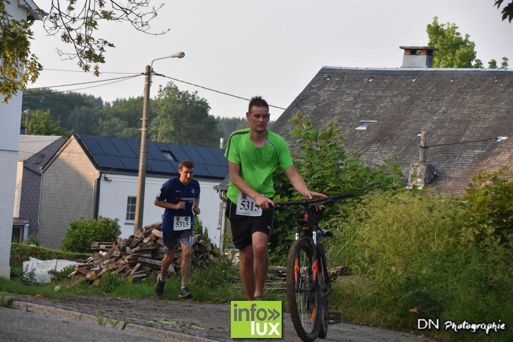 //media/jw_sigpro/users/0000002463/run bike rulles/image00089