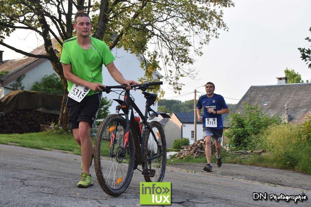 //media/jw_sigpro/users/0000002463/run bike rulles/image00090