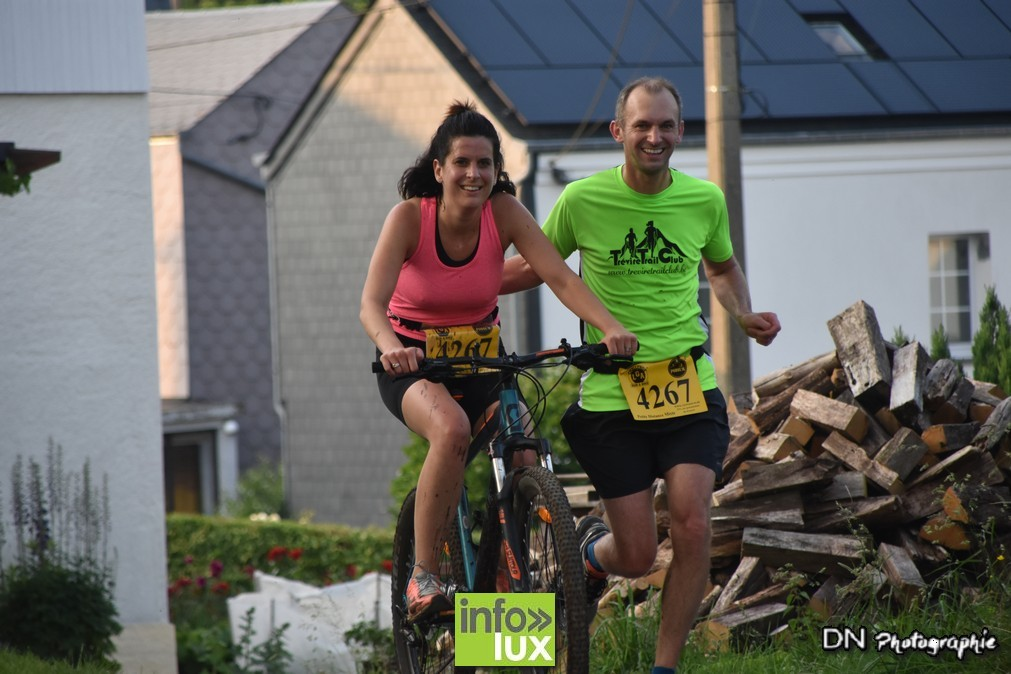 //media/jw_sigpro/users/0000002463/run bike rulles/image00091