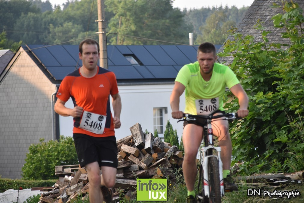 //media/jw_sigpro/users/0000002463/run bike rulles/image00093