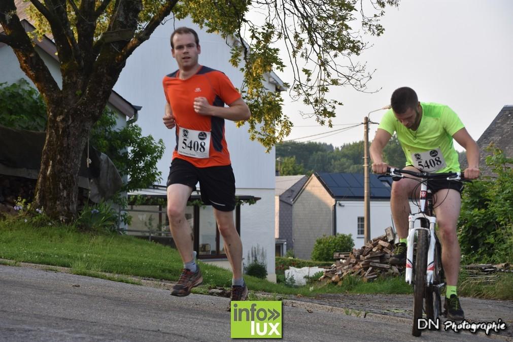 //media/jw_sigpro/users/0000002463/run bike rulles/image00094
