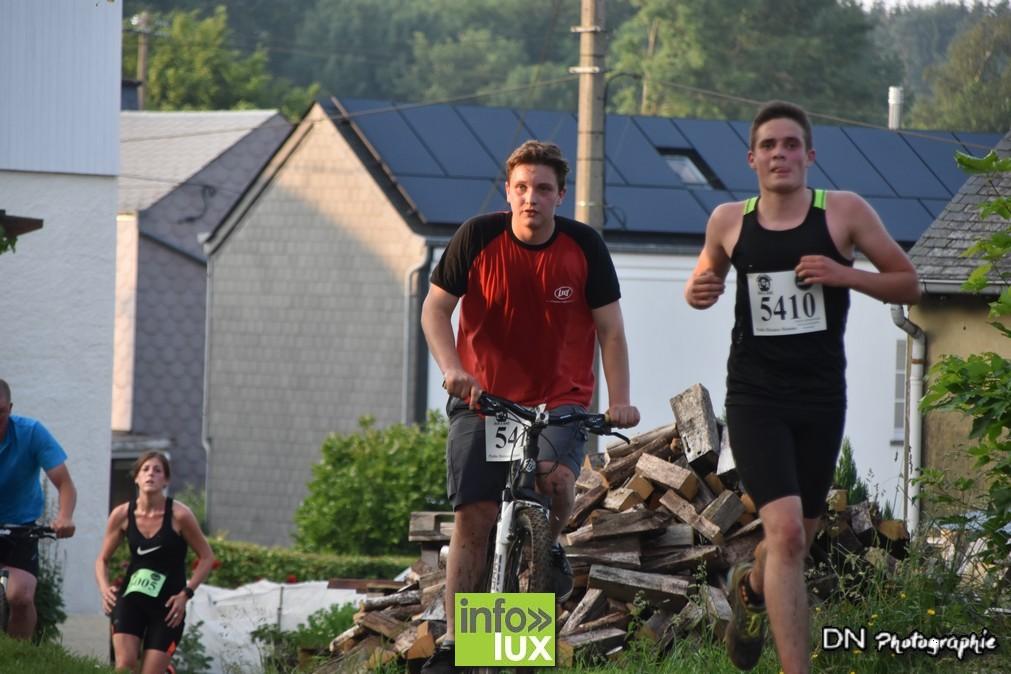 //media/jw_sigpro/users/0000002463/run bike rulles/image00095