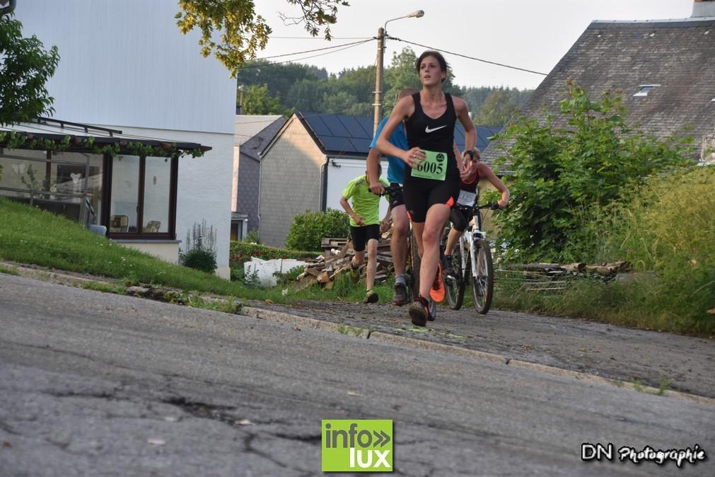 //media/jw_sigpro/users/0000002463/run bike rulles/image00097