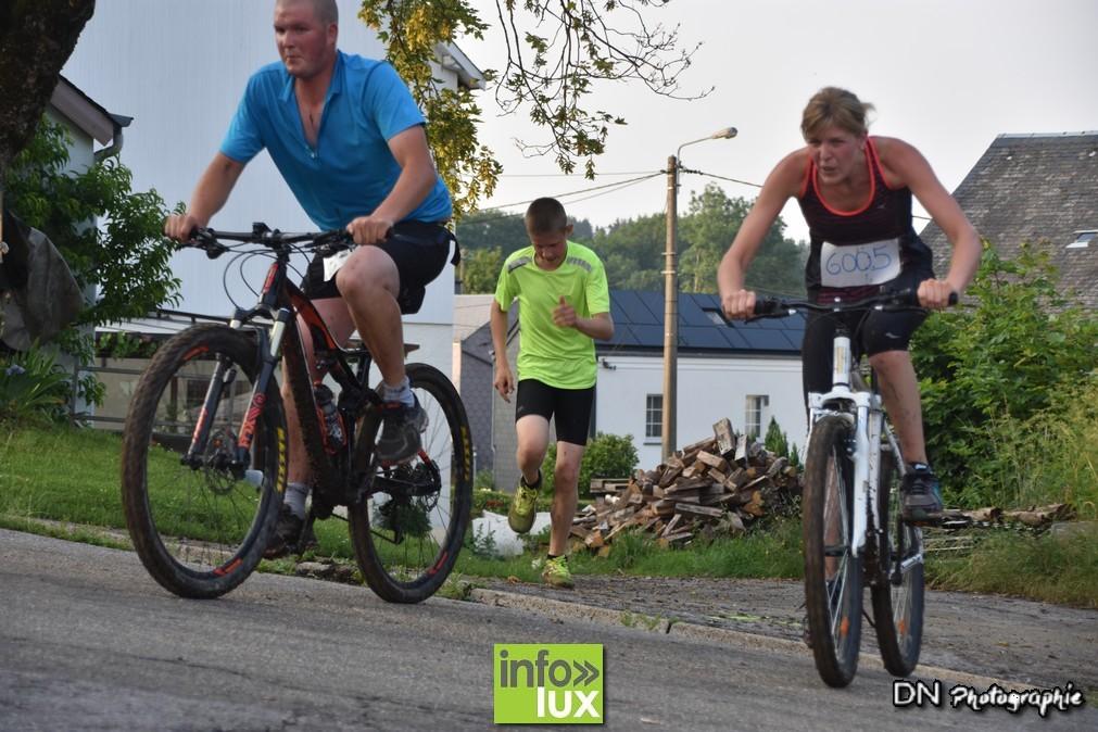//media/jw_sigpro/users/0000002463/run bike rulles/image00099