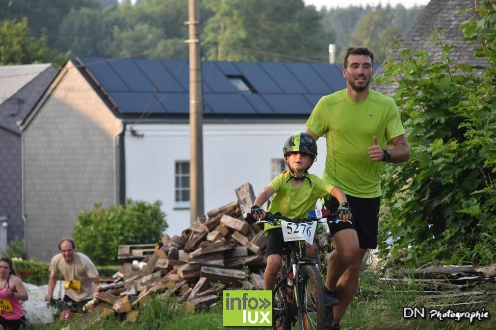 //media/jw_sigpro/users/0000002463/run bike rulles/image00100