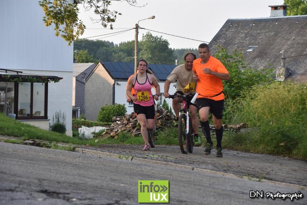 //media/jw_sigpro/users/0000002463/run bike rulles/image00102