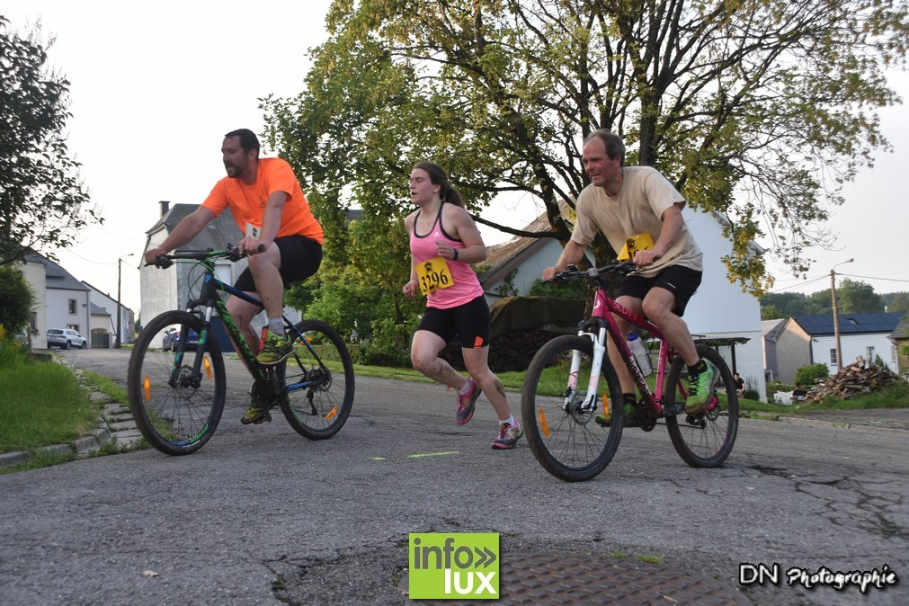 //media/jw_sigpro/users/0000002463/run bike rulles/image00103