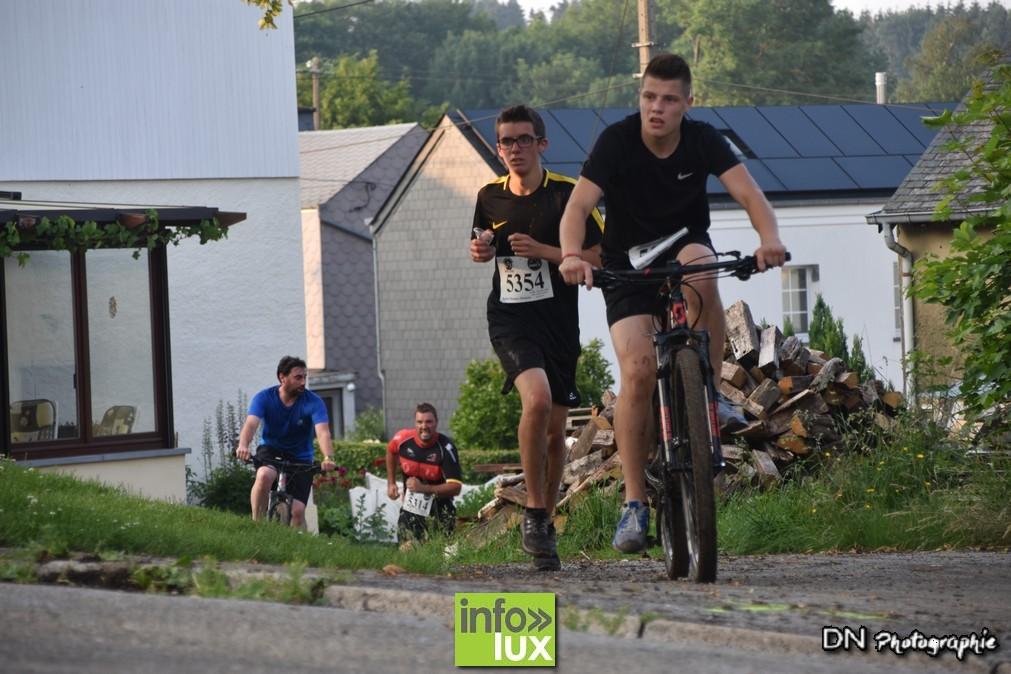 //media/jw_sigpro/users/0000002463/run bike rulles/image00104