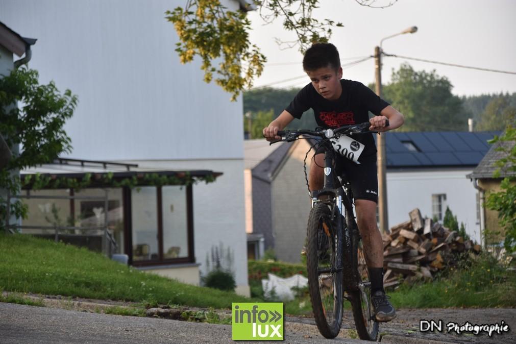 //media/jw_sigpro/users/0000002463/run bike rulles/image00111
