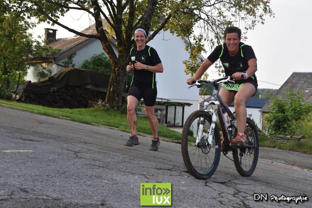 //media/jw_sigpro/users/0000002463/run bike rulles/image00113