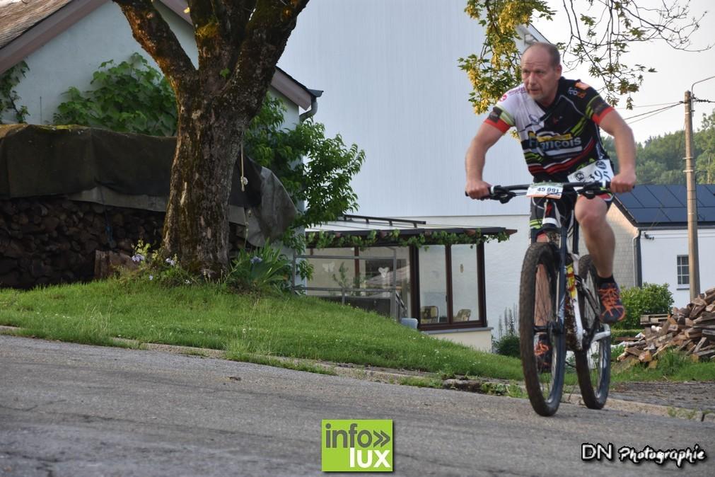 //media/jw_sigpro/users/0000002463/run bike rulles/image00115